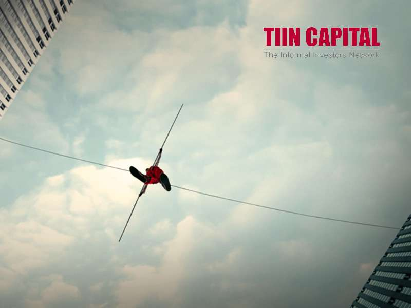 TIIN Capital invests in expansion FullFact