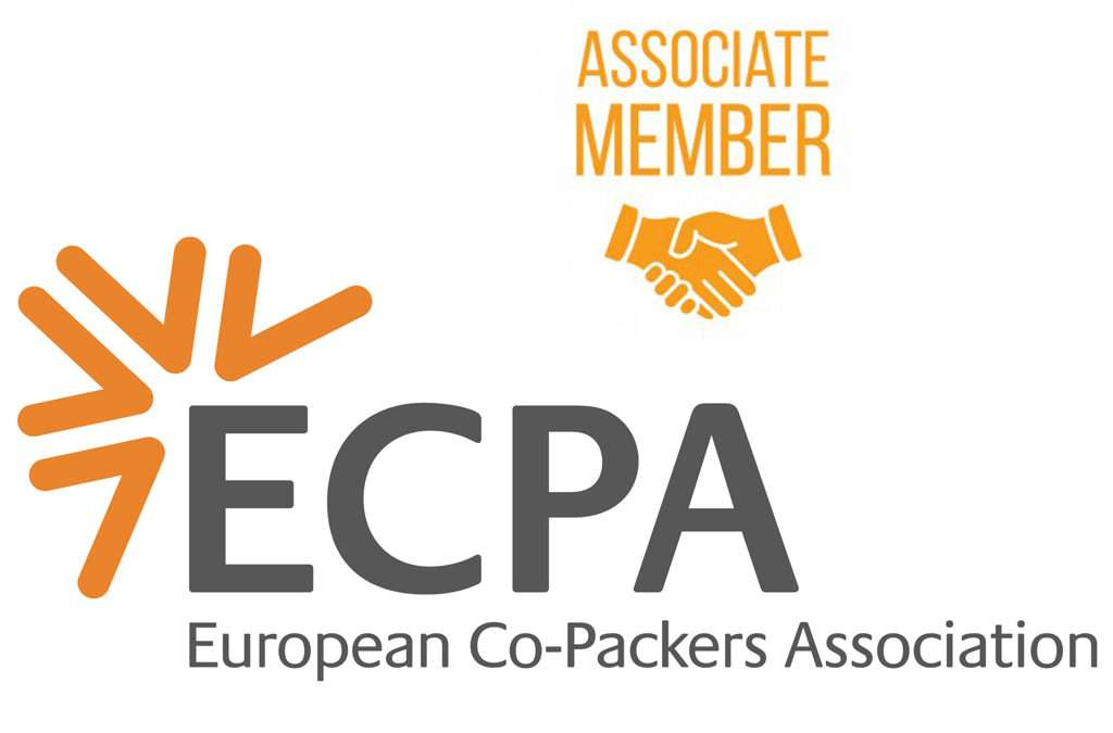 FullFact signs associate membership with ECPA