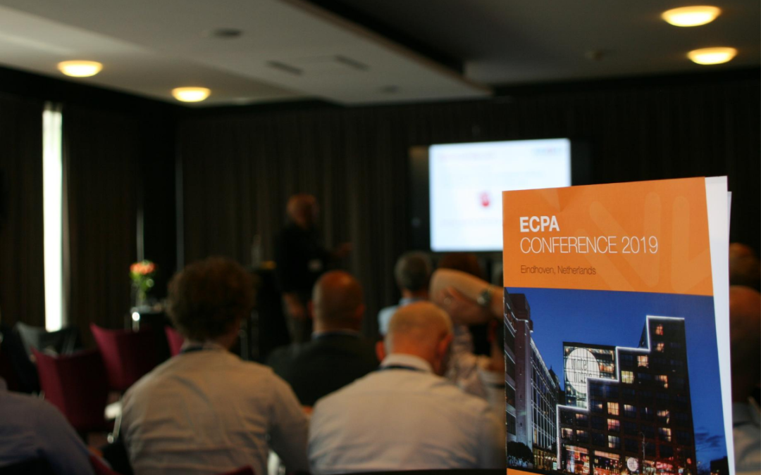ECPA Conference