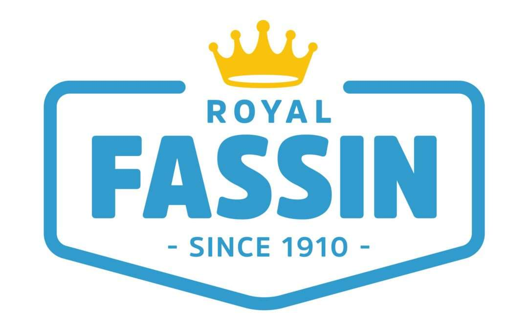 New Client OEE Toolkit: Royal Fassin B.V.