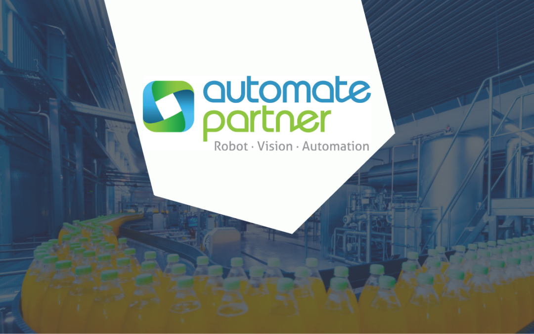 Automate Partner and FullFact Partnership
