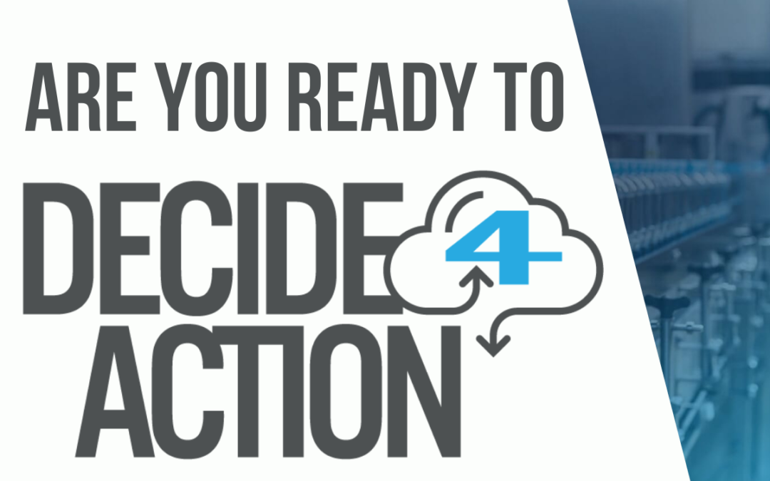 DECIDE4ACTION Acquires a Minority Participation in FullFact Solutions